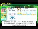 【PCFシーズン2】ルール説明&選手紹介