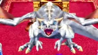 【ドラクエ5】初代・PS2・DS版を同時にプレイして嫁3人とも選ぶ part86