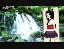 【AIきりたん】flow ~水の生まれた場所~ (ジャズ風アレンジ 調声済み) 【NEWTRINOカバー曲】