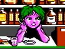 【2人実況】野菜苦手な男が友人と「サラダの国のトマト姫(ファミコン版)」をやる Part2