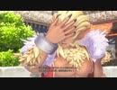 【Switch】聖剣伝説3体験版ゆっくり遊んでいくよ02【ゆっくり】