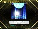 【K-Shoot MANIA】Clione Hommarju Remix【創作譜面】