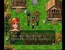 アラサー独男が幻想水滸伝を実況プレイ Part22