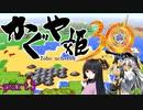 かぐや姫30 part3