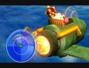【遊びつくす!】ボンバーマンランドWii トップを取っていく実況プレイ part22