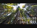 ショートサーキット出張版読み上げ動画5538