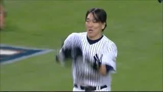 【MLB】投稿主が好きなメジャーのホームランベスト20