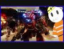 【TITAN FALL 2】ディフェンスに定評のあるVtuber (自称)第7話【新人Vtuber/若葉ノみんと 】