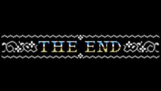 【ドラクエ5】初代・PS2・DS版を同時にプレイして嫁3人とも選ぶ part87