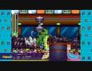 【TA】Zチェイサー ゼロ~ZX全ステージZZランク ZXノーマル Z-Chaser  all stage,Rank ZZ MegaMan Zero/ZX Legacy Collection