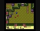 #4【昔の実況動画】ゼルダの伝説-夢をみる島DX-をやってたのをHDDから見つけた!