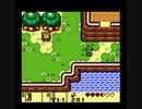 #5【昔の実況動画】ゼルダの伝説-夢をみる島DX-をやってたのをHDDから見つけた!