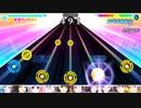 【プレイ動画】ハロプロタップライブ モーニング娘。 One・Two・Three【NORMAL】