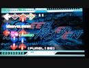 【DDR EDIT】SPEED OVER BEETHOVEN Lv16
