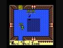 #8【昔の実況動画】ゼルダの伝説-夢をみる島DX-をやってたのをHDDから見つけた!