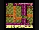 #9【昔の実況動画】ゼルダの伝説-夢をみる島DX-をやってたのをHDDから見つけた!