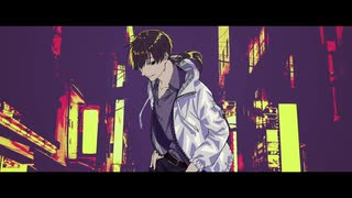 【安樂狂時-Ricin-】幽霊東京【UTAUcover/音源配布】