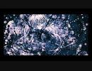 【初音ミク】Meteorite Fall【オリジナル】