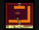 #16【昔の実況動画】ゼルダの伝説-夢をみる島DX-をやってたのをHDDから見つけた!