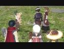 【イースⅨ実況】中二全開!《赤の王》のプリズン・ブレイク part33