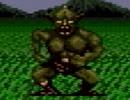 【実況】ややグロ耐性のある男が「邪聖剣ネクロマンサー」をやる Part5