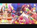 【ミリシタ】松田亜利沙「Helloコンチェルト」【ソロMV(ソロ歌唱編集版)】