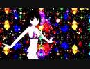 【MMD】河合いかも スイムウェア ver1.0