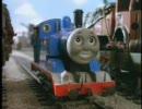 きかんしゃトーマス 第106話「3だいのトラック」