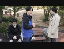 RIDER TIME 仮面ライダー龍騎 EPISODE 1  Advent Again