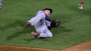 【MLB】投稿主が好きなメジャーの投手の好プレーベスト20