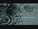 【KAITO_V3】RainydayDance【オリジナル曲】