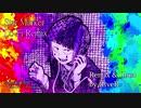 【僕のヒーローアカデミア4期OP2】スターマーカー Lo-Fi HipHop Remix 【ACE Fantasy】