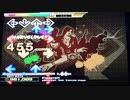 【DDR EDIT】Flourish Lv14
