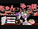 【雑談】ポンコツアンドロイドメイドのゆるゆる雑談ご奉仕倶楽部【VR配信】