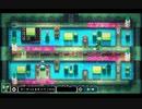 【Invisigun Reloaded】ジャーニー:アイリス 全ステージクリア