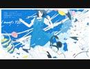 I meets You!!/初音ミク『超踊ってみたオフ2020書き下ろしテーマソング』