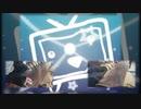 【ニコニコネット超会議応援】「ぼくとわたしとニコニコ動画」を箏で超弾いてみた