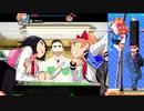 【熱血硬派くにおくん外伝】River City Girlsを実況プレイ!!【KAWAII2DACT】part2
