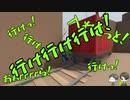 【HUMAN fall flat】ふにゃふにゃアクションゲーを共同プレイ!【Part.2】