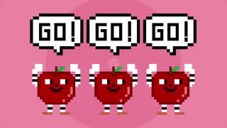 RinGo!!たべるんごのうた