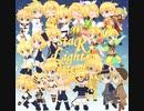 もじゅみねコンピ「staRLights extend」クロスフェード【C98新譜】