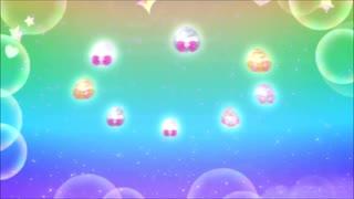 【プリ☆チャン】みらいのくるくる30秒耐久【103話】