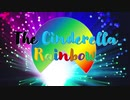 "MEDLEY ""The Cinderella Rainbow"""