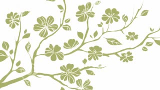 【クトゥルフリプレイ】食えない奴らの『楼閣桜』part5(終)【実卓】
