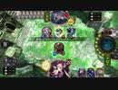 【シャドウバース】ランクマッチ対戦日記04【VOICELOID実況】