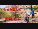 【BT1100】愛車紹介動画の補足的な動画【Bulldog】