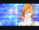【レン誕】【MMD】レン君にストロボナイツ踊ってもらいました。【うたプリ】【修正版】
