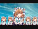 The_Conippet【にじさんじMAD】