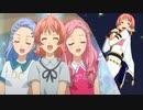 【プレイ動画】西園寺レオTwinkle☆Twinkle&10連続ジャンプ【KING OF PRISM プリズムラッシュ!LIVE】1