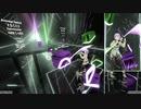 【BeatSaber】Routine【ダスモ】